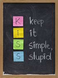 kiss-principle.png