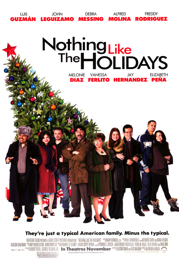Lesser Known Christmas Movies Worth Watching this Holiday Season ...